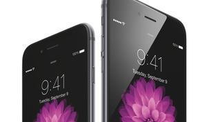 iPhone 6 Plus im Test: Der erste Tag mit dem neuen Apple-Phablet