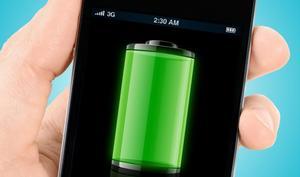 iOS 8: Diese 5 cleveren Tipps schonen den iPhone-Akku