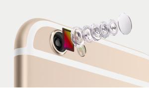 iPhone 6 und iPhone 6 Plus: Kamera-Vergleich mit iPhone 5S und Canon 550D in Bildern