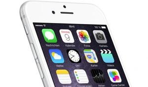 iOS 8.0.2: Nutzer berichten erneut von Bugs