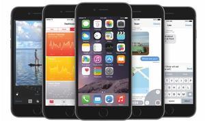 iOS 8.1: Bank Innovations meldet Erscheinungsdatum
