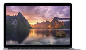 MacBook Pro mit Retina: Preissenkung von 100 Euro
