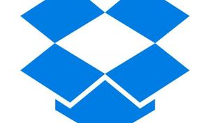Dropbox: iCloud-Konkurrent erlaubt Touch ID für Konto-Entsperrung