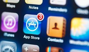 App Store: Ab Februar akzeptiert Apple nur noch 64-Bit-fähige Apps