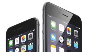 Nach China-Start des iPhone 6: Hacker-Angriffe auf iPhones nehmen weltweit massiv zu
