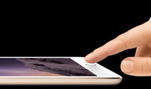Das iPad Air 2 im Test: Dem Apple-Tablet mangelt es praktisch an nichts - ideal für komplexe Aufgaben