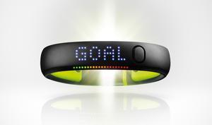 Nike und Apple: Gemeinsame Arbeit an Wearable geplant - neuartige Kombination aus Style und Funktionalität
