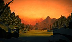 The Long Dark im Test: Hardcore-Survivaltraining à la Lost - der absolute Nervenkitzel