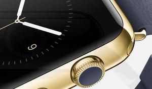 Apple Watch: Die 3 ersten Ladestationen für die Smartwatch zur Vorbestellung bereit
