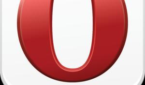 Opera mini 9 beschleunigt auf iPhone und iPad das Videostreaming extrem