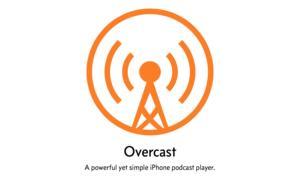 Apple erweitert CarPlay um Podcast-Player Overcast