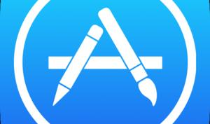 """App Store: Apple ersetzt """"Gratis"""" durch """"Laden"""" - Politik macht Druck"""