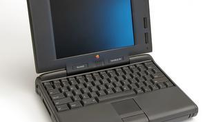 Mein erster Mac: Der persönliche Start ins Apple-Universum - eine Retrospektive Teil 1