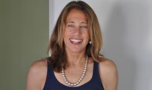 Susan Kare: Die Frau hinter dem Mac-Icon