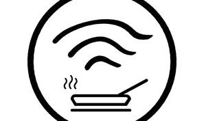 OS X 10.10 Yosemite: Einfacher Workaround behebt Wi-Fi-Probleme