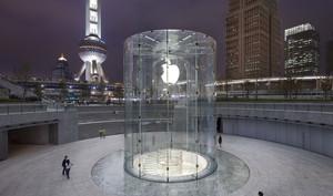 IDC-Prognose: Wachstum des Smartphone-Absatzes nimmt ab - iPhone nicht von Preisverfall betroffen