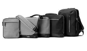 booq-Taschen für MacBook Pro: Cobra brief, Cobra courier & Cobra slim - wieder erhältlich