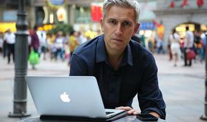 """""""Apple's Broken Promises"""": BBC-Doku über die Arbeitsbedingungen bei Apples Zulieferern"""