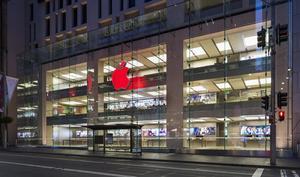 RED-Spendenaktion: Apple überweist 20 Millionen US-Dollar an AIDS-Hilfe-Organisation