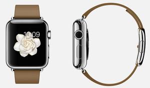 Apple Watch: Kunden wollen abwarten, was die Smartwatch leistet - nur 7 Prozent aller iPhone-Nutzer daran interessiert