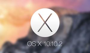 OS X 10.10.2 Yosemite: Öffentlicher Beta-Test für alle