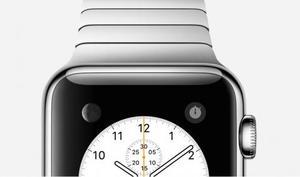 Apple Watch auf iPhone: iOS 8.2 Beta enthüllt schon jetzt Funktionen der Smartwatch