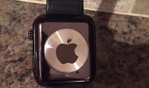 Apple Watch: Klon als echter Prototyp für mehrere Hundert US-Dollar auf eBay verkauft - Schwemme an Fälschungen im Umlauf