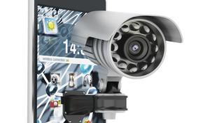 NSA-Schnüffel-Skandal: Apple ermöglichte iPhone-Tracking über Werbe-ID