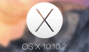 OS X 10.10.2 Yosemite: Apple behebt Sicherheitslücken in sechster Beta-Version