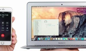 Die Top 5 der neuesten Produkt-Highlights für Mac, iPhone und iPad