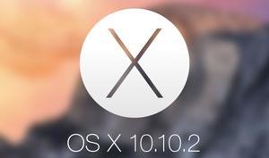 OS X 10.10.2 Yosemite: Veröffentlichung steht kurz bevor – alle Verbesserungen im Überblick