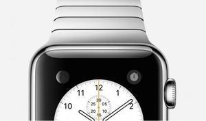 Offizielles Veröffentlichungsdatum: Apple Watch kommt im April auf den Markt