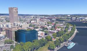 Google Earth Pro jetzt kostenlos erhältlich