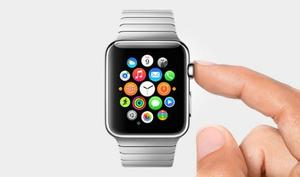 Apple Watch-Klon im Unboxing-Video: Spar-Alternative von Atongm ausprobiert - praktische Funktionen für 43 US-Dollar