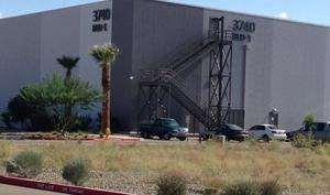 Ehemalige GT Advanced-Fabrik: Apple investiert 2 Milliarden Dollar in neues Rechenzentrum in Arizona