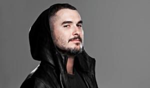 Relaunch von Beats Music: Radio-DJ Zane Lowe wechselt zu Apple