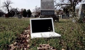 Verhextes MacBook Pro für 6.000 US-Dollar auf eBay USA verkauft: Manchen sind die Geister wohlgesonnen