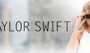 """Taylor Swift wechselt von Spotify zu iTunes: Bonus-Tracks zum aktuellen Album """"1989"""" exklusiv auf iTunes"""