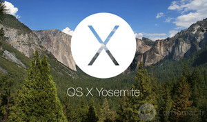 OS X und iOS: Die unsichersten Betriebssysteme 2014