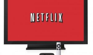 Netflix, Watchever & Co.: Die besten Film- und Serientipps zum Wochenende