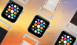 Apple Watch: Click umgeht Apples proprietäres Armband-Anschlusssystem - Verwendung beliebiger Uhrenarmbänder möglich