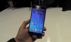 Samsung v. Apple: Kann das Galaxy S6 den Erfolgskurs des iPhone 6 stoppen?