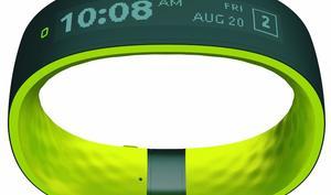 """Günstigere Apple Watch-""""Alternativen"""": HTC, Acer und Alcatel bringen Smartwatches für iOS"""