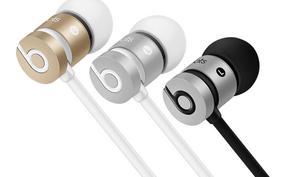 Kunden können künftig In-Ear-Kopfhörer vor dem Kauf unverbindlich ausprobieren - keine Fehlkäufe mehr