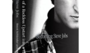 Neue Biografie von Steve Jobs erscheint bald: Wie war der Apple-Gründer wirklich?