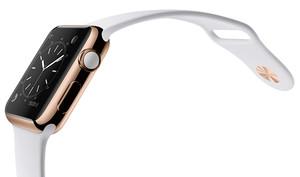 Apple Watch erhält begehrten und renommierten iF Design Award in München - und das noch vor der offiziellen Vorstellung