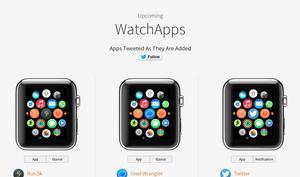 Apple Watch: Die 26 wichtigsten Apps für die Apple Smartwatch schon jetzt ausprobieren