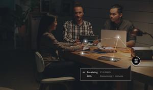 Schnelle und sicherere Alternative zu Dropbox, iCloud, Google Drive & Co.: BitTorrent Sync 2.0