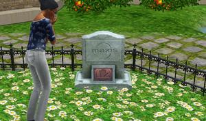 Aus für Entwickler von Die Sims: Electronic Arts schließt das traditionsreiche Spielestudio Maxis
