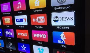 Apple und HBO sprechen über Kooperation: Netflix-Konkurrent HBO Now über Apple TV
